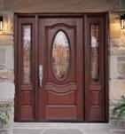 Residential exterior doors andersen doors on doorsva com